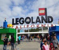 Legoland Malaysia Day Pass